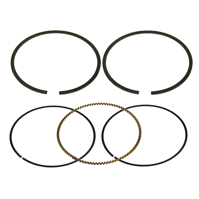 79.97mm For 2012 Polaris Sportsman 800 EFI ATV Piston Ring Set 79.95mm
