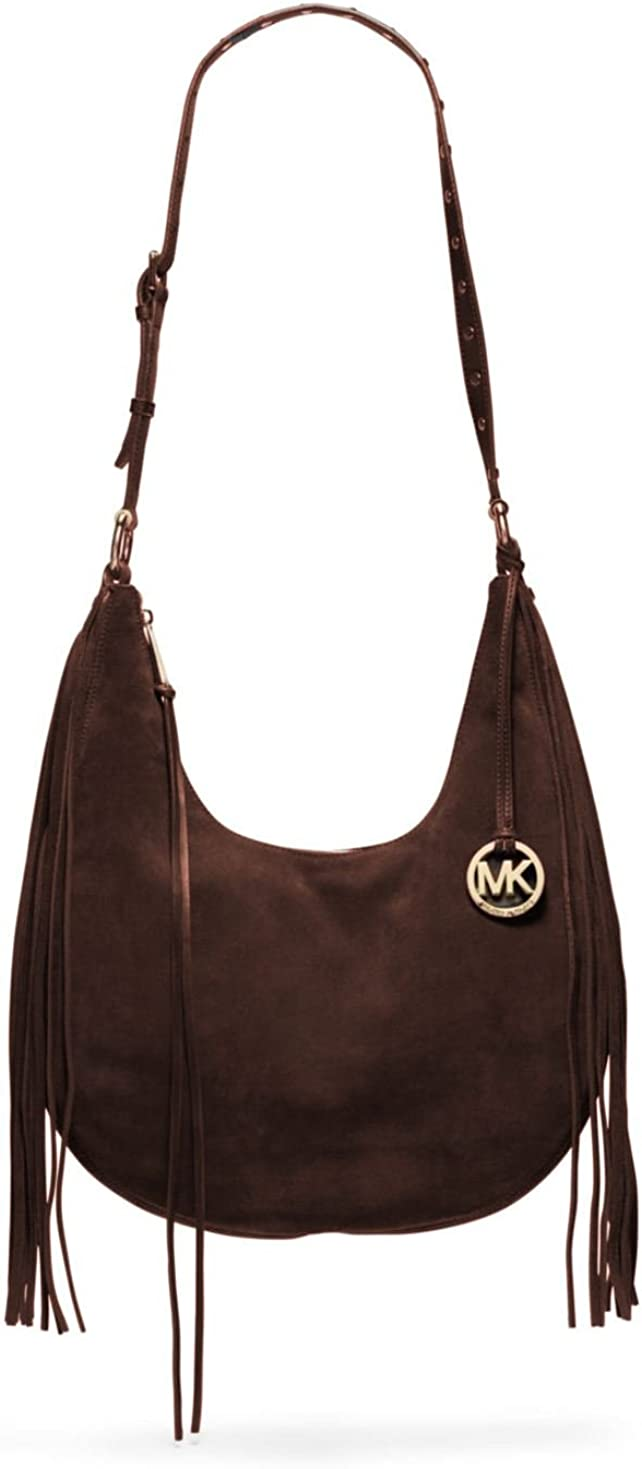 Michael Kors Rhea Large...