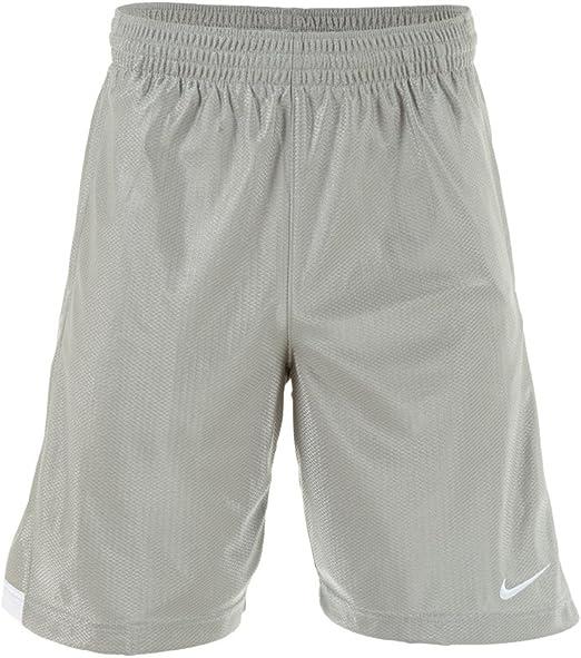 Nike Zone Short Mens Style: 480400 070 Size: XL: Amazon.co