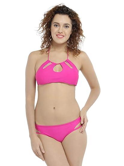 Bikini Top n 19