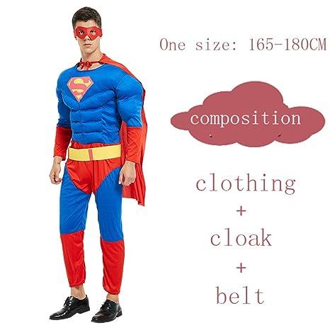 Disfraz De Pantera Negra Película Capitán América Cosplay ...
