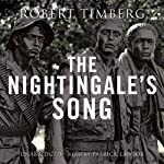 The Nightingale's Song | Robert Timberg