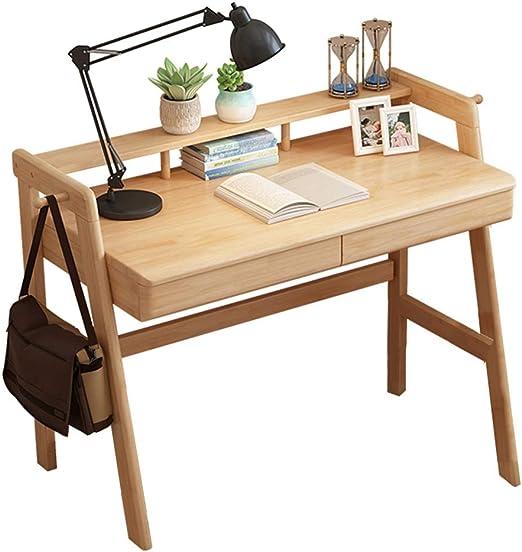 Mesas para ordenador Escritorios Escritorios,Puestos de Trabajo ...