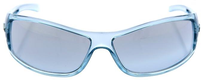 Oxydo Hombre Gafas de sol capirex4 Azul Transperant capirex4 ...