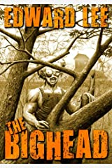 The Bighead Kindle Edition