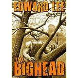 The Bighead