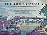 img - for The Ohio Canals: Second Edition book / textbook / text book