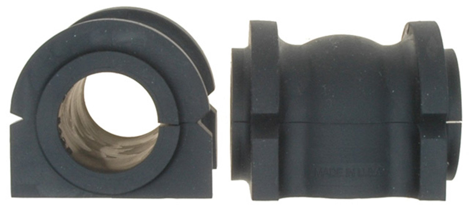 ACDelco 45G1018 Professional Front Suspension Stabilizer Bushing