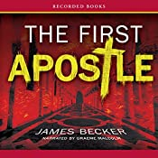 The First Apostle | James Becker