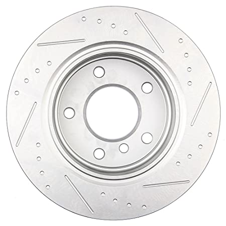 amazon brakes rotors scitoo drilled slotted front rear discs 1998 BMW 328I Coupe amazon brakes rotors scitoo drilled slotted front rear discs brake rotors brakes kit fit 93 94 95 96 97 98 bmw 318i 93 94 95 96 97 bmw 318is 92 93 94