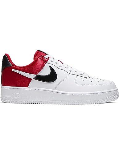 zapatillas nike hombre force 1