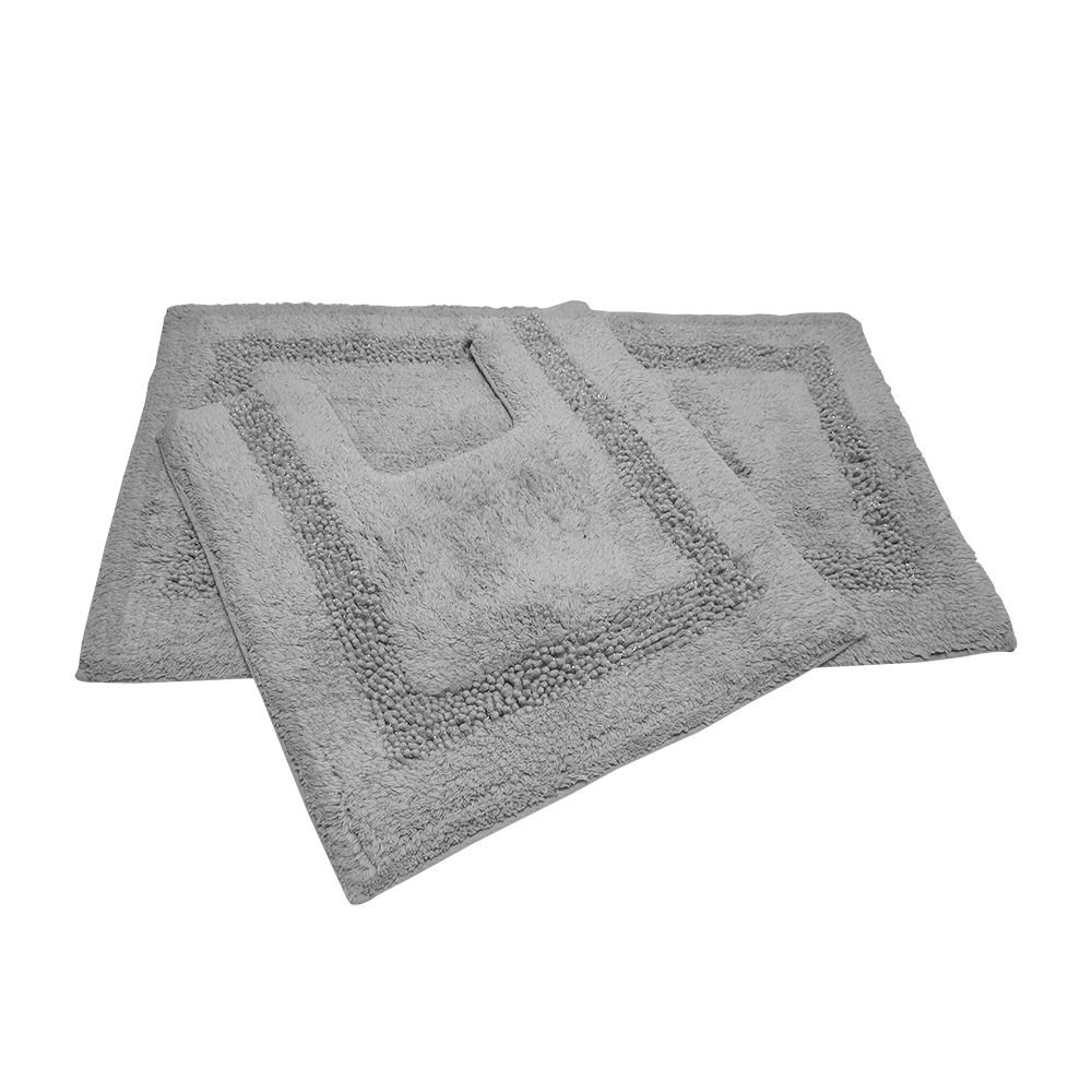 from set lid garden pedestal white mats home carpet cover rug black water toilet on in bath and bathroom mat item absorption tools