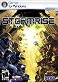 Stormrise [Download]