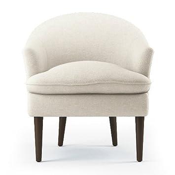 Sitzmatratzen  Amazon.de: Jellywood® MCRAL Polster Loungestuhl/Sessel mit Armlehnen ...