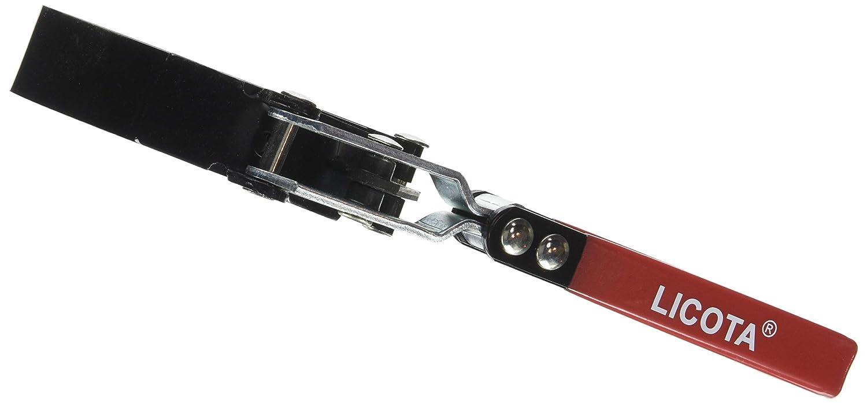 SALKI 9506095/Abzieher Filter /Öl//95/mm