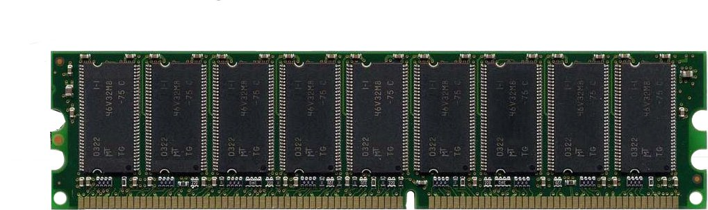 Cisco ASA5505-MEM-512 512MB DRAM Memory Upgrade: Amazon ca: Electronics