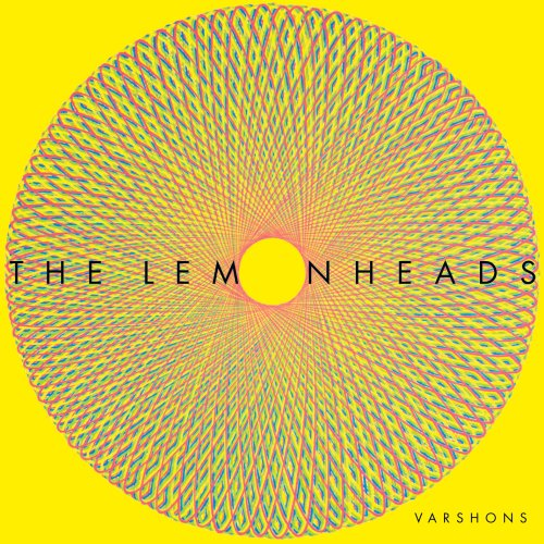 The Lemonheads - Varshons - Zortam Music
