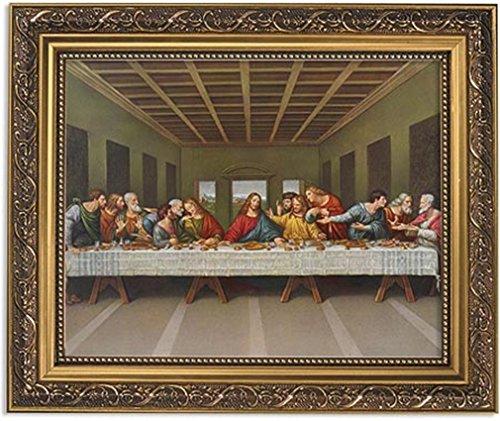 Gerffert Collection Da Vinci