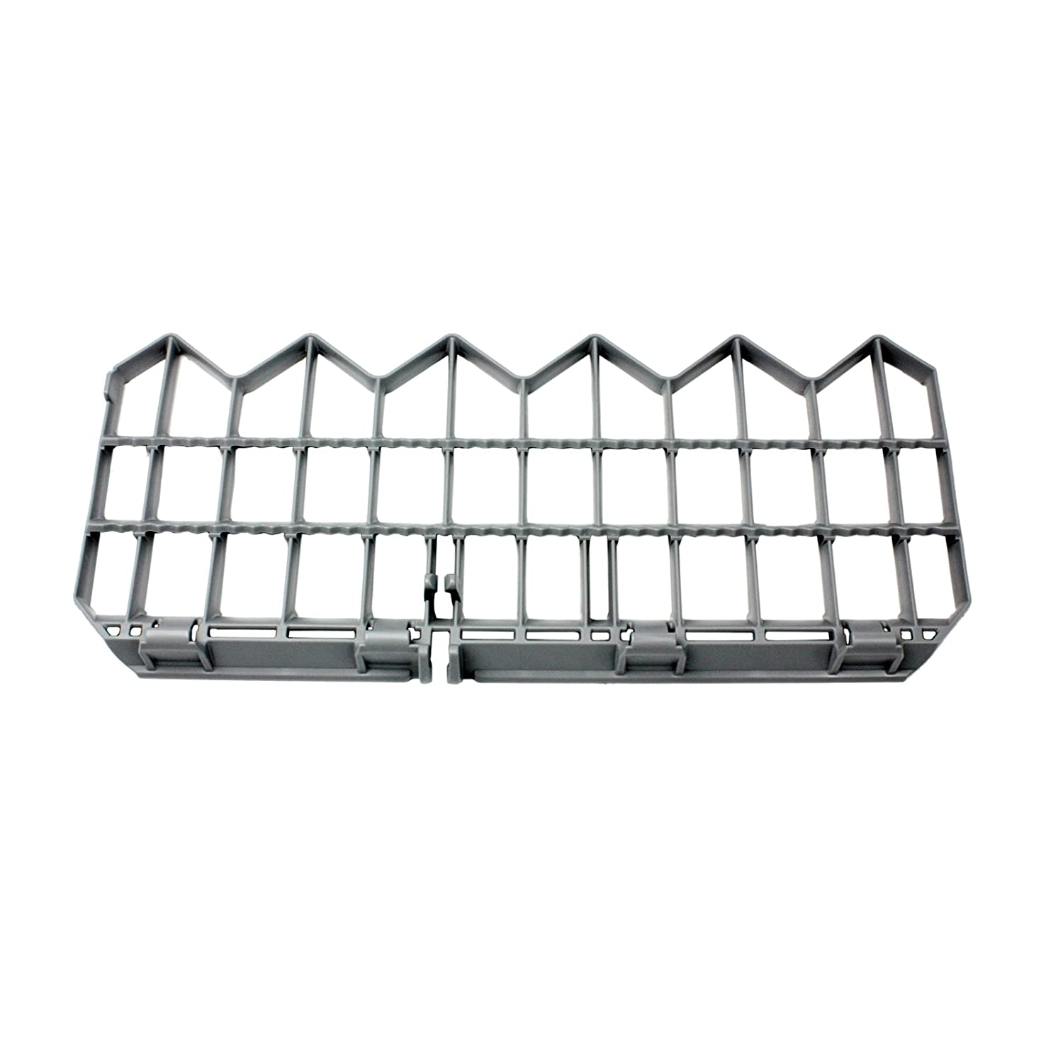 Bosch Dishwasher Upper Rack Cup Rack