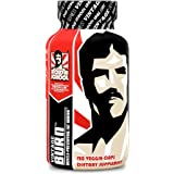 Vintage Burn Fat Burner - The First Muscle-Preserving Fat Burner Thermogenic Weight Loss Supplement – Keto Friendly…