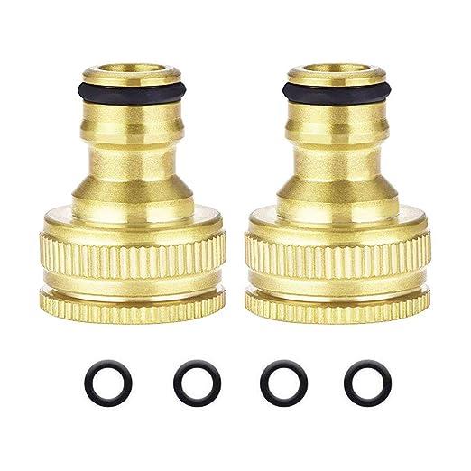 Section sp ciale sans pr c dent super pas cher se compare - Adaptateur robinet machine a laver ...
