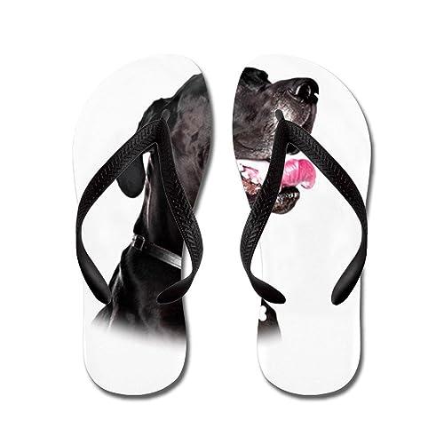 9b0c148d9fee7d cafepress best friends flip flops funny thong sandals beach sandals ...