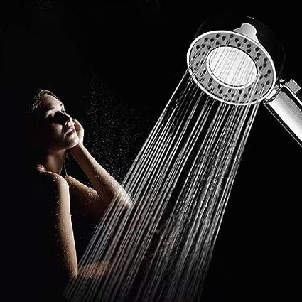 """Résultat de recherche d'images pour """"douche double face"""""""