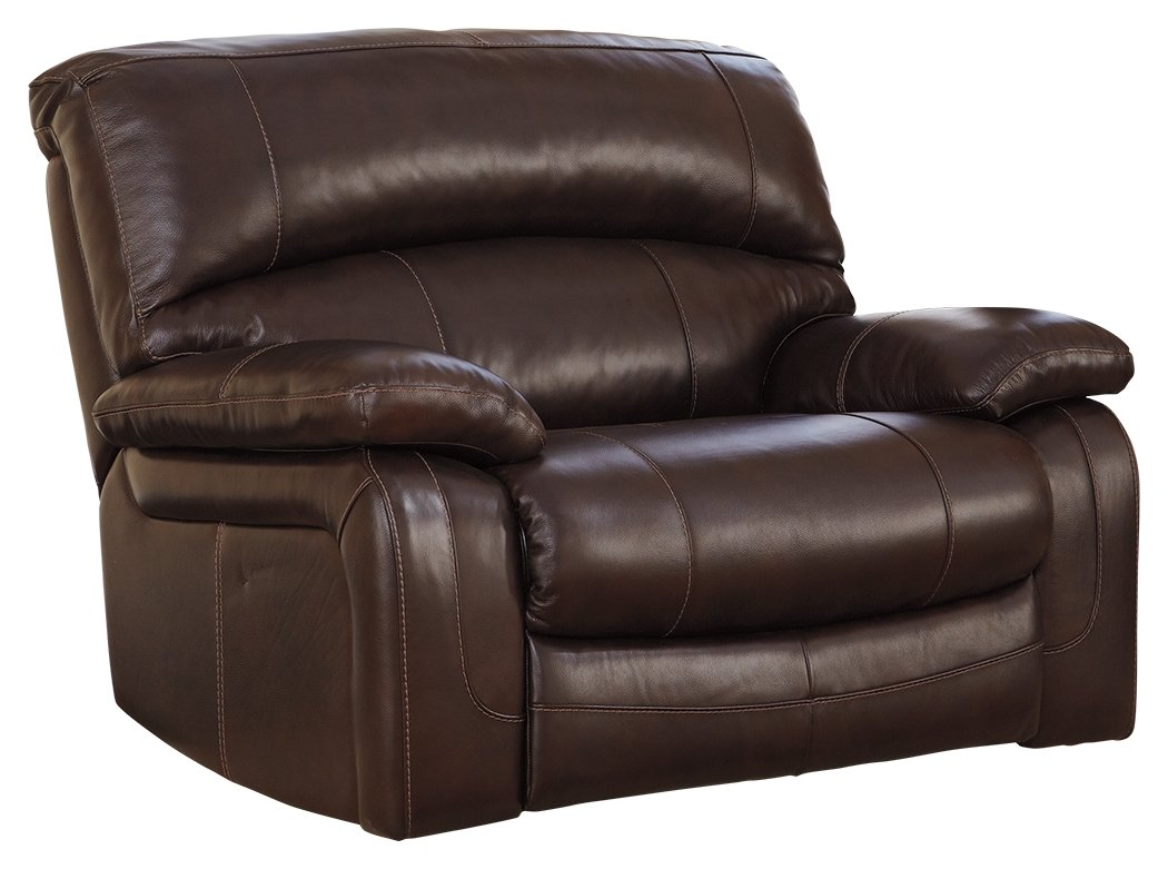 Top 5 Extra Wide Recliner Chairs | For Big & Heavy People