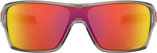 Oakley Gafas de sol para Hombre