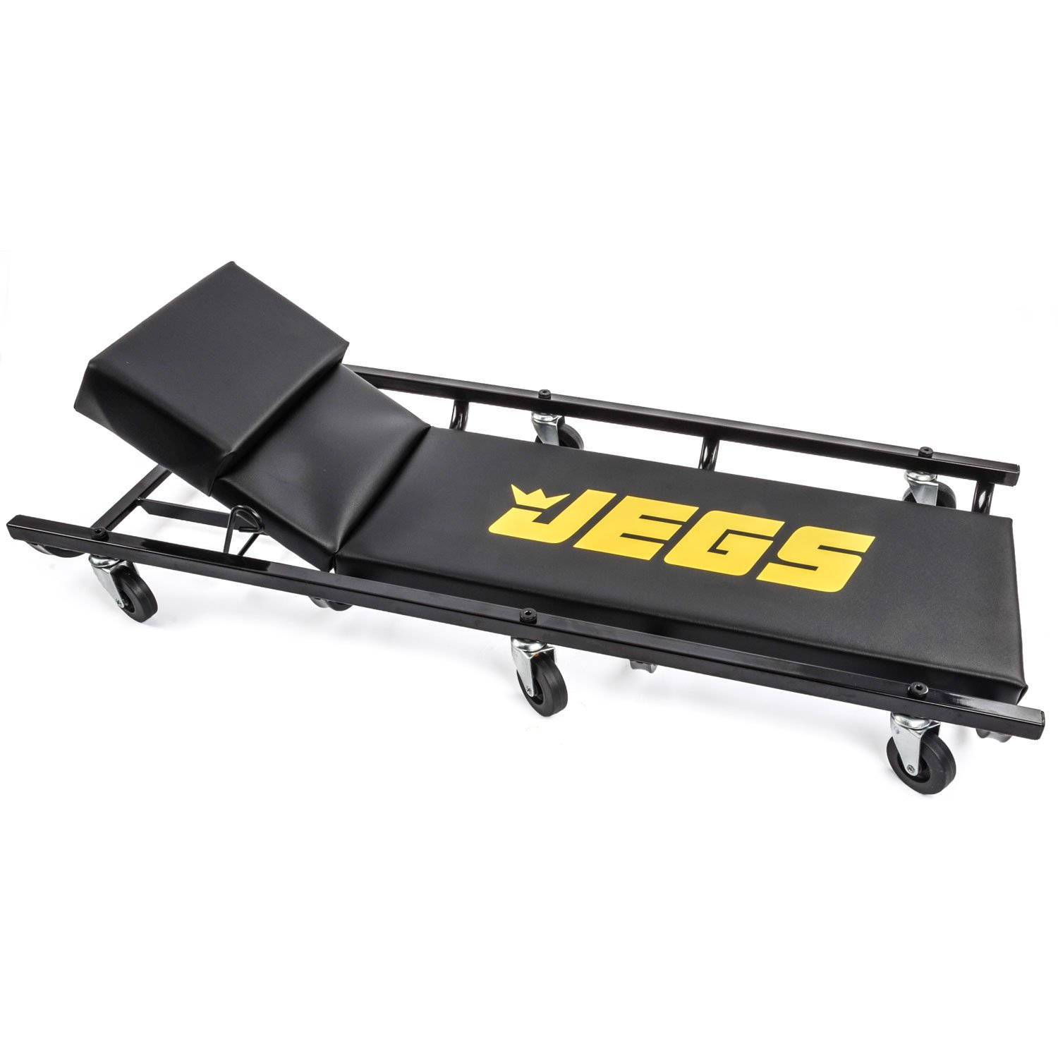 JEGS Performance Products 81160 Creeper and Air Seat Set by Jegs (Image #4)