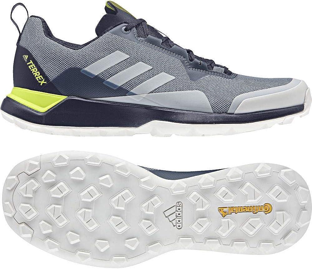 adidas Terrex CMTK, Zapatillas de Senderismo para Hombre