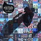 A Foot In The Door - The Best Of Pink Floyd [VINYL]