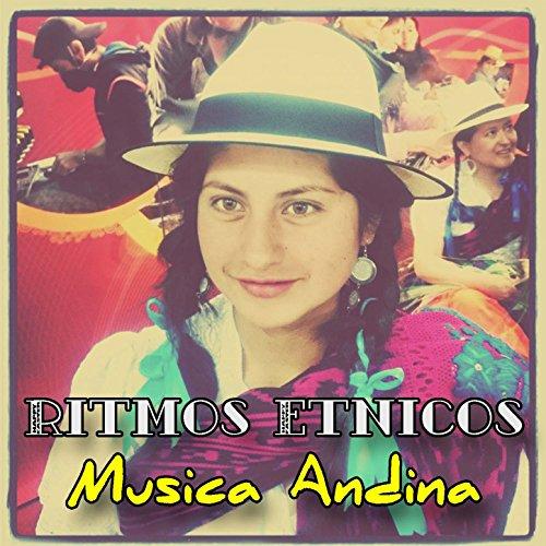 ritmos-etnicos