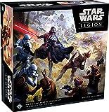 Star Wars Legion: Core Set
