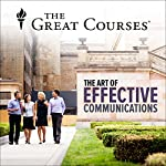 The Art of Effective Communications | Clinton Longenecker