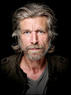 Amazon Com Karl Ove Knausgaard Books Biography Blog