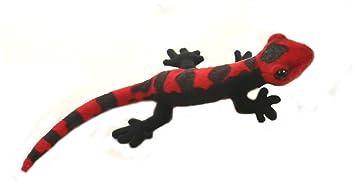 reptiles & amphibians - page 1 - Dinosaur Toy Forum