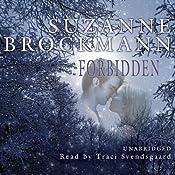 Forbidden | Suzanne Brockmann