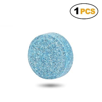 Effervescent Tablet/Multifuncional Efervescente Limpiador de Spray ...