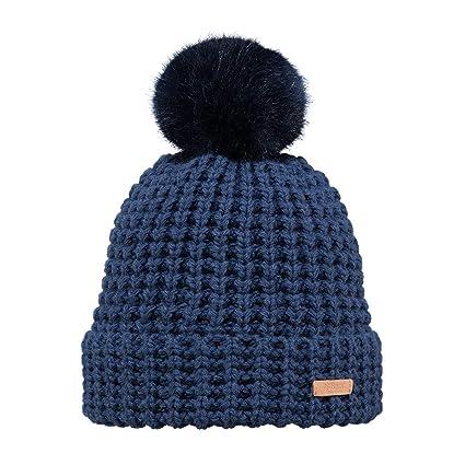 0f32efc8167 Barts Bonnie s Hat  Amazon.co.uk  Clothing