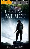 The Last Patriot [Short Story]