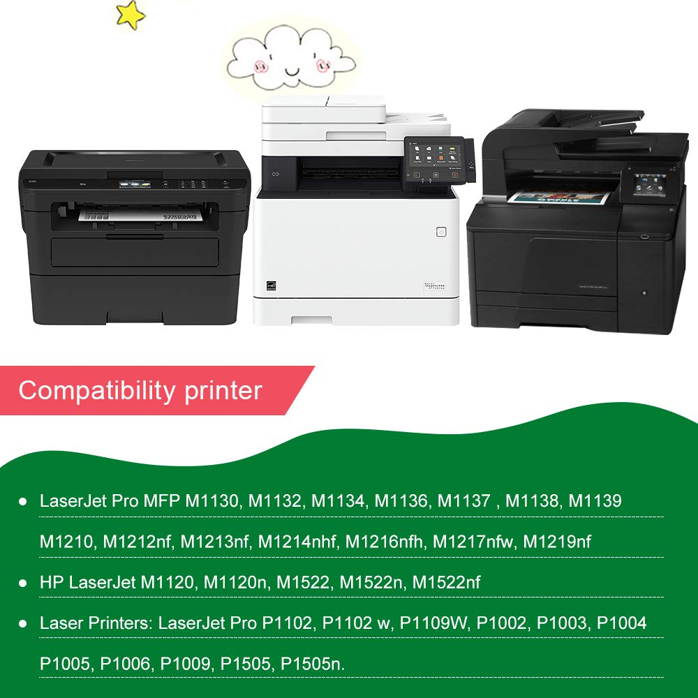 HP LASERJET M1120 W DRIVER FOR WINDOWS MAC
