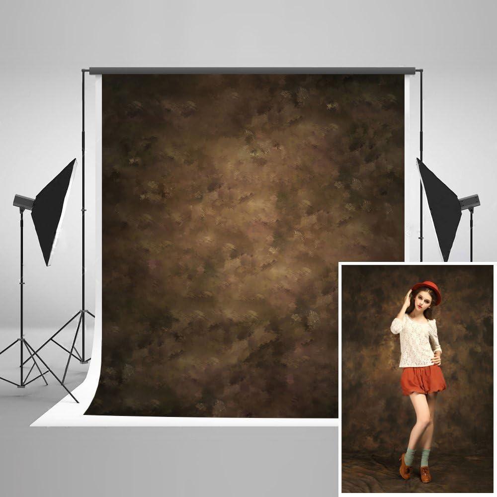 3 /× 3m KateHome PHOTOSTUDIOS 10 /× 10ft Photographie dint/érieur Toile de Fond Microfiber Fleurs Fen/être Photo Toiles de Fond Mariage Enfants B/éb/é Photographie Contexte pour Studios
