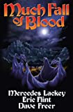 Much Fall of Blood: N/A (Heirs of Alexandria)