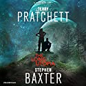The Long Utopia: The Long Earth, Book 4 | Livre audio Auteur(s) : Terry Pratchett, Stephen Baxter Narrateur(s) : Michael Fenton Stevens