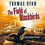 The Field of Blackbirds | Thomas Ryan