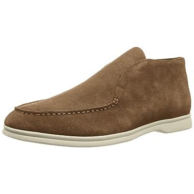 Steve Madden Men's Lost Loafer | Loafers & Slip-Ons