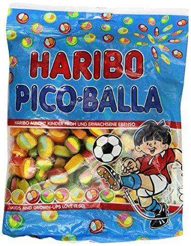 haribo-pico-balla-175-grams
