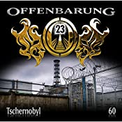Tschernobyl (Offenbarung 23, 60) | Catherine Fibonacci