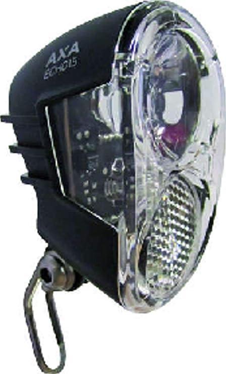 15 lux-6 V DEL-Dynamo-Phares Büchel-avec interrupteur et Support